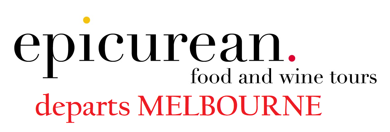 Epicurean Wine Food Tours